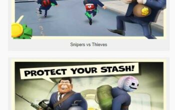 snipers-vs-thieves-apk