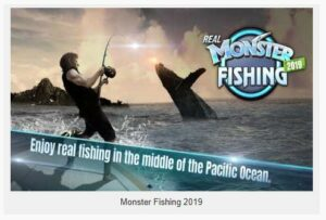 monster-fishing-apk