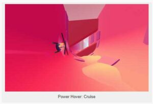 power-hover-cruise-apk