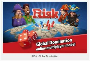 risk-global-domination-apk