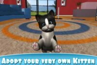 daily-kitten-apk