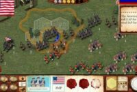 the-american-revolution-apk