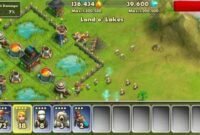 android-battle-beach-apk