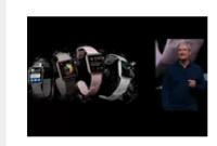 Apple-Watch-3-diperkirakan-keluar-September